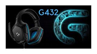 Download - DTS Headphone: X 2 0 surround Sound video, imclips net