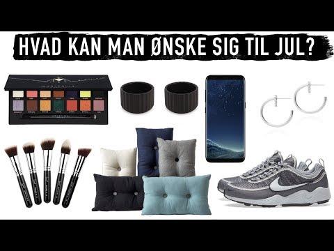 Hvad Sig Самые Man Guide 2017 Kan Julegave Ønske Лучшие Видео pnEYw6x 9b2d582ee4