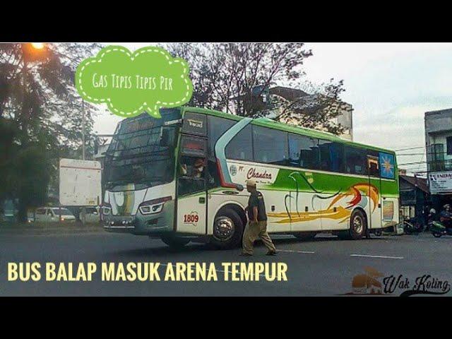 Dinas Malam Para Pemain Lintasan Sumatera (BU, MJ, Halmahera, Makmur, Chandra, Rapi, PPP)