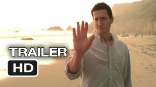 Extracted Official Trailer #1 (2013) - Sasha Roiz, Jenny Mollen Sci-Fi Movie HD