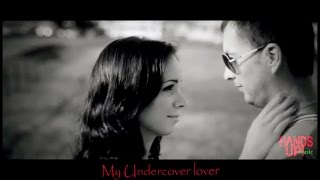 Money-G - Undercover Lover (MG-Traxx Video Edit)