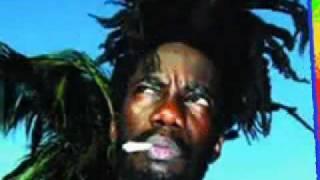 Sizzla - Smoke Marijuana