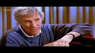 Burt Bacharach Documentary.