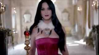 Video Katy Perry - Love Me (Music Video) - 'PRISM' OUT NOW! download MP3, 3GP, MP4, WEBM, AVI, FLV Desember 2017