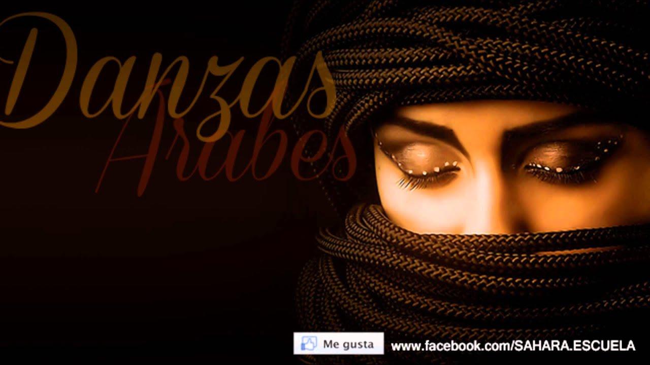 Arabic pop music