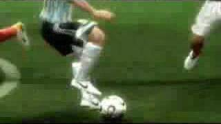 2006 FIFA World Cup Intro /EA Sports/