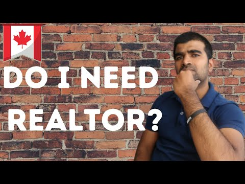 pros-and-cons-of-hiring-real-estate-agent-when-selling-a-home-in-canada