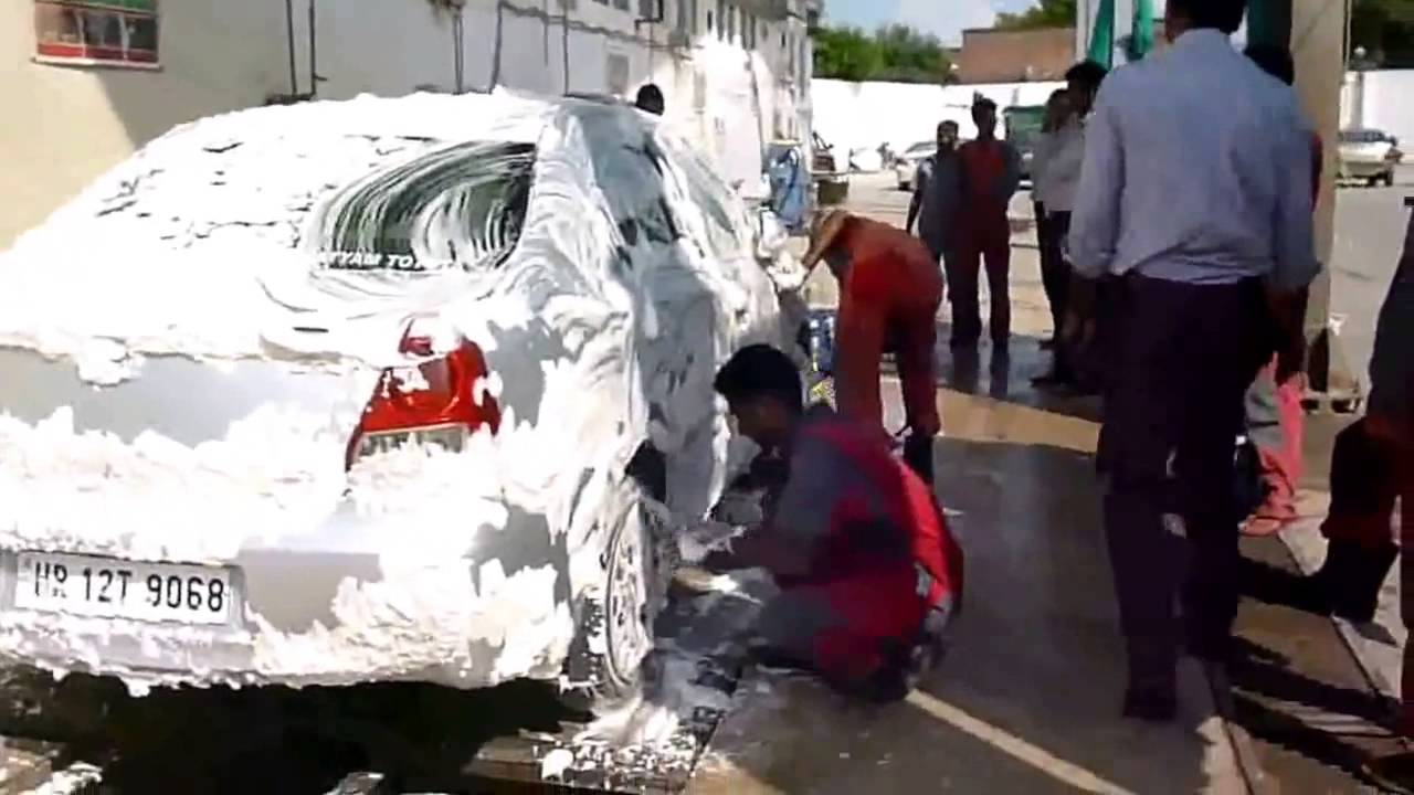 Car wash franchise wash lab complete car care youtube car wash franchise wash lab complete car care solutioingenieria Images