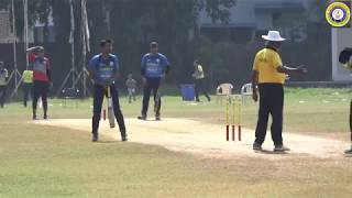 MLP PREMIER LEAGUE CRICKET TOURNAMENT 2018 LIVE  1