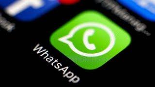 Eliminar copia de seguridad de WhatsApp