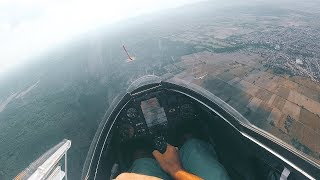 Insane Fast Finale Glide | Pure Flying Ep 6