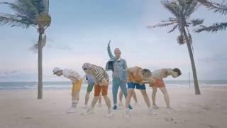 THANH DUY - TRÁI TIM NHÂN MÃ [DANCE VERSION]