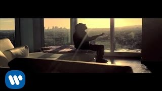 Omarion Ft. Wale - M.I.A (Official Music Video)