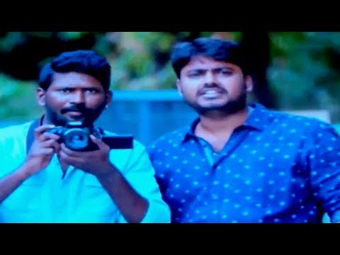 Mahesh Vitta & Sudarshan Funny Skit | #Vijetha Movie Audio Launch Event | Kalyaan Dhev