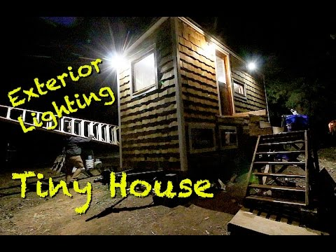 Tiny House Customs Beanies YouTube