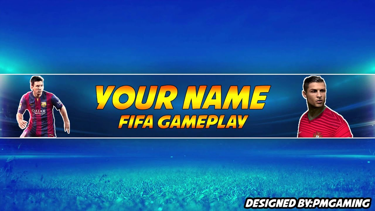 Image Result For Download Background Fifa A