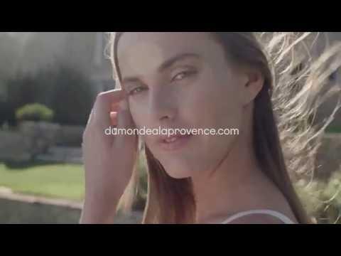 """gamme-ayana---application-masque-visage-""""vitalité""""-en-tissu---parfum-fleur-de-cerisier"""