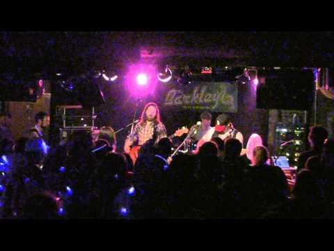 Tea Leaf Green - full set - Barkley Ballroom Frisco, CO 7-4-13 SBD HD tripod mp3