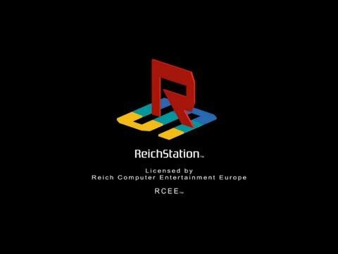 ReichStation