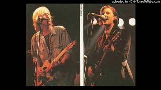 """#13  Tom Petty & The Heartbreakers - """"Ways To Be Wicked"""""""