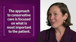 hqdefault - Hospice Care For End Stage Kidney Disease