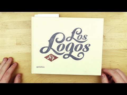The 5 MAIN Elements of Logo Design – 2016