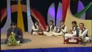 Naseeba Khol de mera By Sher Mian Dad