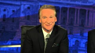 Real Time with Bill Maher: Flip a District Winner - Rep. John Kline (HBO)