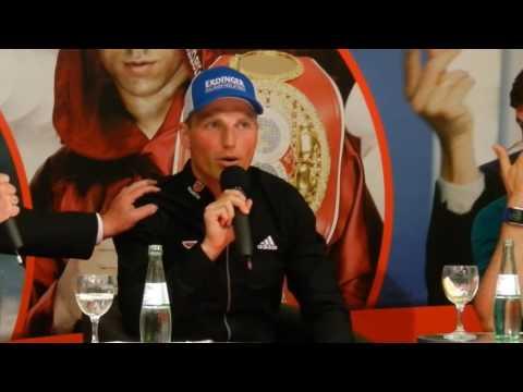 Biathlon Oberhof Weltcup Kommentar Lesser