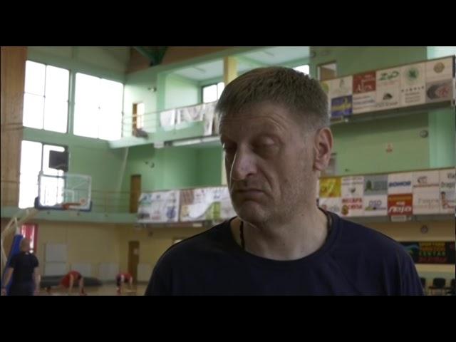 Припреме младе кошаркашке репрезентације Србије, Златибор 2019.