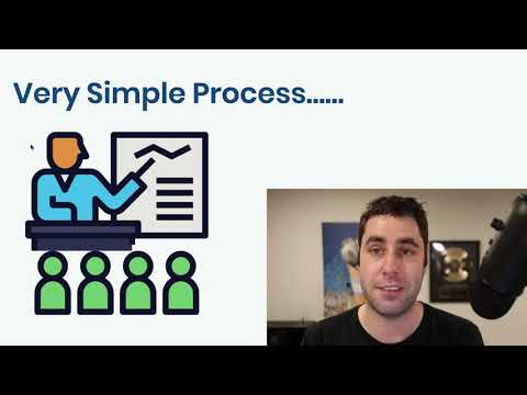 clickbank-for-beginners:-make-$100+-a-day-with-clickbank-for-free-in-2020-(best-tutorial)