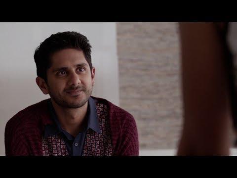Adhir Kalyan ~ Whole Hearted vid