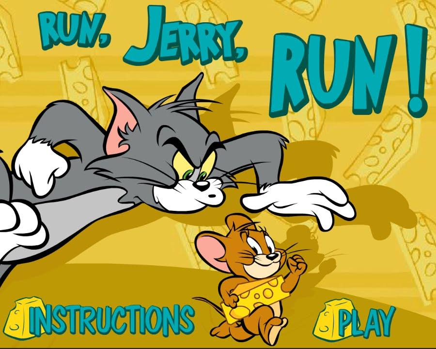 טום וגרי מחשקים Tom and Jerry טום וגרי משחקים יוטיוב בעברית