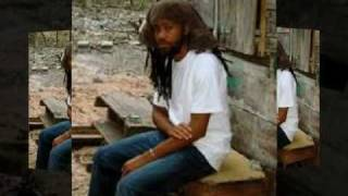BOBBY TENNA: Nah Easy (Words & Melody, 2010) (Fugitive Riddim)