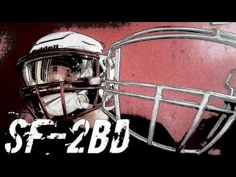 cb21982f SF-2BD FACEMASK REVIEW!!! - YouTube