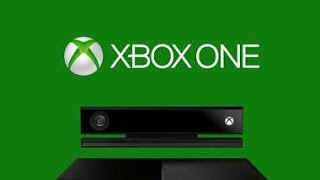 Xbox Live Account Giveaway