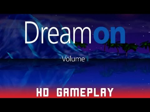 Official Dreamcast Magazine - Dream On: Volume 1