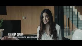 """Infieles"" - Telemundo - Grey Argentina"