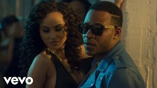 Eric Bellinger - I Don