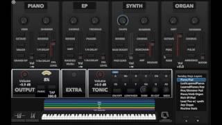 Sunday Sounds - ViYoutube com