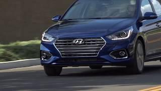 2020 Hyundai Accent   This or Versa or Mirage?   TestDriveNow