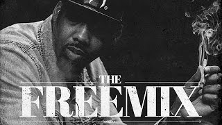 Chevy Woods Taylor Gang is an Army The FreeMix.mp3