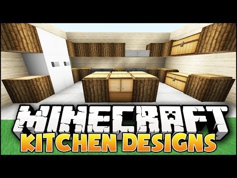 Minecraft Designs Ideas Youtube