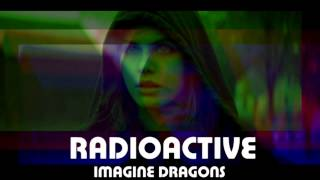 Radioactive Techno Remix (Imagine Dragons)