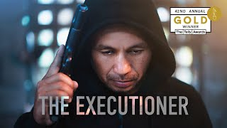 video thumbnail for Can an Executioner Hear God's Voice?