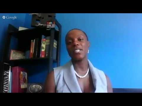 June 22nd, 2015 BOSS Spotlight w/ Tamara Diahann