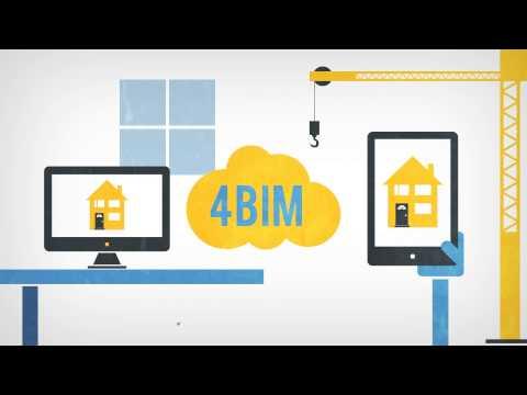 4 BIM Global HD
