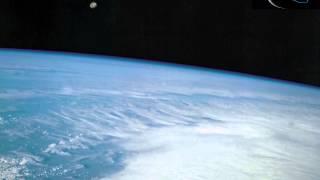 Jazz in Space - Nils Wülker - Andrastea