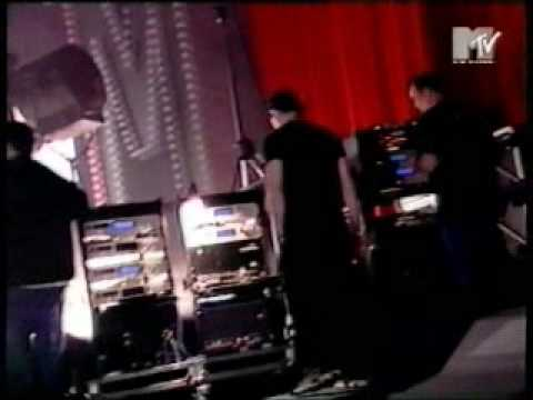 Depeche Mode - A question of Time - 86/98