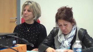 Formation des ambassadeurs AIDEC